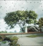 Epic Zen Garden 4