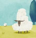 Fiete - Ein Tag auf dem Bauernhof 3