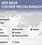 Fischer Weltalmanach 2015 1