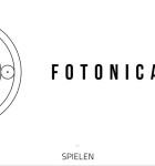 Fotonica 1