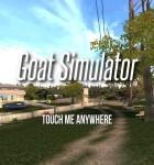 Goat Simulator 1