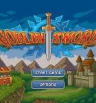 Goblin Sword 1