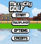 Micro City Golf 1