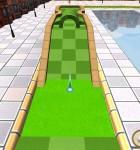 Micro City Golf 2