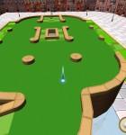 Micro City Golf 3