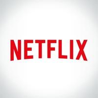 Netflix Nach Probemonat