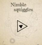 Nimble Squiggles 1