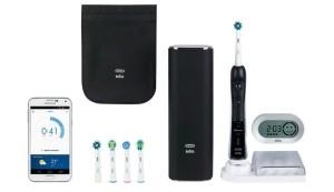Oral-B Pro 7000