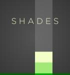 Shades 1