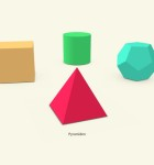 Shapes 1