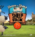 Sheep Stack 1