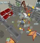 Smash The Mall 2