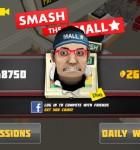 Smash The Mall 4