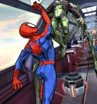 Spider-Man Unlimited 2