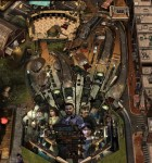 The Walking Dead Pinball 2