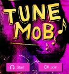 TuneMob 1