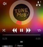 TuneMob 2