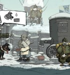 Valiant Hearts 5