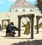 Valiant Hearts 7