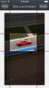 Video 2 Photo