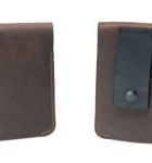 Waterfield Designs Spinn Case 2