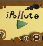 iPollute 1