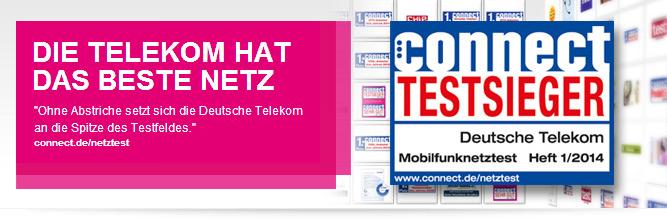 telekom-hat-das-beste-netz