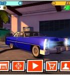 Adrenaline Rush Miami Drive 1