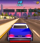 Adrenaline Rush Miami Drive 2
