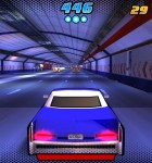 Adrenaline Rush Miami Drive 3