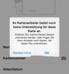 Apple Pay 1