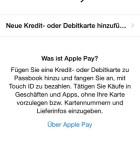Apple Pay 3
