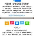 Apple Pay 4