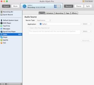 Audio Hijack Pro Mac