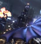 Batman Arkham City 4