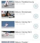 Bergfex Ski 1