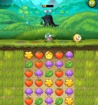 Best Fiends 3