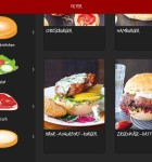 Build Your Burger 2