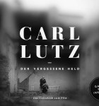 Carl Lutz 1