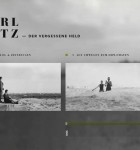 Carl Lutz 2