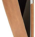 Caseual Leather Flip