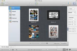 CollageIt Pro 2