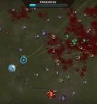 Crimsonland HD 3