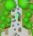 Drift n Drive 1