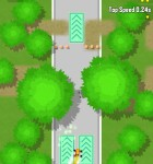 Drift n Drive 3