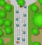 Drift n Drive 4