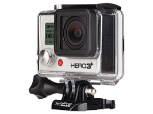 actioncam gopro hero3 bei saturn f r nur 204 euro. Black Bedroom Furniture Sets. Home Design Ideas