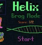 Helix 1