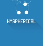 Hyspherical 1