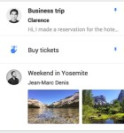 Inbox by Gmail 4